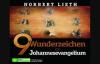 9 Wunderzeichen im Johannesevangelium (Ein Hörbuch von Norbert Lieth) Kapitel 1_9.flv