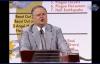 Pastor John Hagee. Sermon on Rapture
