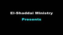 Pastor Tinu George Church Message