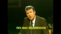 Dr. Max Solbrekken in Ukraine. Jesus - The Great I Am. _ English & Ukrainian.flv