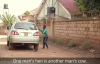 Best of Kansiime episode 27. Kansiime Anne. African Comedy.mp4