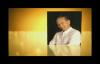 WINNING WITH WISDOM INTERACTIVE  PRAYER Dr. Nasir Siddiki