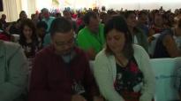 O Poder do NÃO positivo __ Pr Josué Gonçalves 8º Congresso Nacional de Casais.mp4