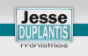 Word of the Week with Jesse, Week 85.mp4