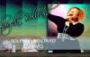@EGLEYDA BELLIARD (2011) - POR QUE ME PERSIGUES [EN VIVO].mp4