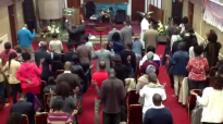 Appealing to the mercies of God, Bishop Francis Sarpong, CCBC, Prayer Temple, Lo.mp4