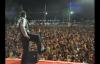 Pastor ABRAHAM CHARLES  WORSHIP Live in TamilAsia Gospel Music Videos