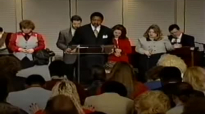 Dr. Leroy Thompson  Money Cometh To The Body Of Christ 2 of 4