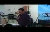 Shekhar Kallianpur 12th December 2010 Sunday Service - Part 4.wmv.flv