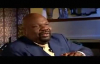 Bishop TD Jakes & Dr. Cynthia James  Thankful Women 2