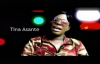 MADAMFO BY TINA ASANTE-GOSPEL MUSIC 3