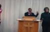Time of worship with Pastor Ezekiel Mulumba.flv