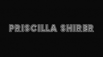 Priscilla Shirer 2016 - Releasing Your Grasp.flv