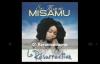 Marie Misamu - Mystère du voile vol. 3 - La résurrection (album).mp4