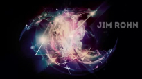 Jim Rohn - What Could Change Your Mind (Jim Rohn Personal Development).mp4