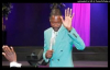 THE OIL OF JOY - by Prophet Emmanuel Makandiwa (NEW SERMONS).mp4