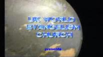 Miracle Hour with Bishop Simon Iheanacho & Bishop Patrick Makumbi (Uganda).flv