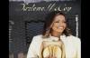 Darlene McCoy- I Wanna Thank You.flv