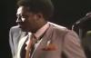 Willie Neal Johnson & The Gospel Keynotes - Show Me The Way.flv
