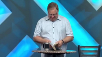 Learn How To Resolve Conflict  Restore Relationships with Pastor Rick Warren