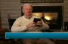 Bob Proctor Gratitude - Mental Adjustment and Attunement.mp4