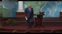 Dr Charles Stanley, Unloading Your Baggage