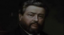 Charles Spurgeon Sermon  Samson Conquered