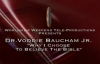 Why the Bible Dr. Voddie Baucham.mp4