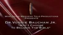 Why the Bible Dr. Voddie Baucham.mp4
