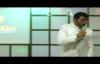 Pastor Robin Almeida BHAAG SANJU BHAAG Part 3 (Hindi).flv