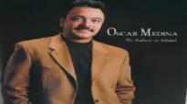 1 HORA DE MUSICA CRISTIANA DE OSCAR MEDINA- ADORACION.flv