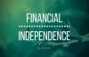 Jim Rohn - Financial Independence - (Jim Rohn Personal Development) - Audio.mp4