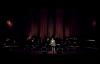Geoffrey Golden - All Things Get Better (Lyric Video).flv