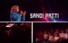 SANDI PATTI LIVE IN 1983 WITH LARNELLE HARRIS).flv