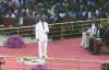 Bishop Oyedepos Outstanding Ressurrection Testimony