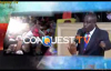 bishop dominic allotey 23 may 2014 lines you must not crosspride pt3.flv