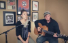 Lord, I Need You (Acoustic) Matt Maher Cover - Lauren Daigle.flv