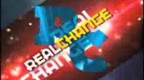 Real Change 3112013 Rev Al Miller