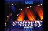 Mississippi Mass Choir - By Grace.flv