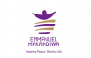 Emmanuel Makandiwa on The Faithful Servant.mp4
