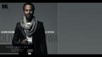 Olivier Cheuwa - Entre Dieu et moi (Lyrics).flv