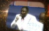 Grace for a New Level 2012, Ministering Dr Abel Damina.mp4