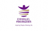 EMMANUEL MAKANDIWA ON UNDERSTANDING DIVORCE.mp4