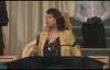 Kierra Sheard (Trading My Sorrows).flv