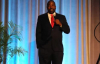 WHAT ARE YOU WILLING TO GIVE UP Dec 9, 2013 - Monday Motivation Call With Les Brown.mp4