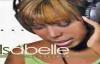 [2006] Isabelle Valdez- Regresara (CD COMPLETO).compressed.mp4