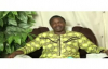 THE POWER OF OF CONVICTION BY BISHOP MIKE BAMIDELE.mp4