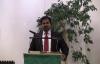 Pastor Boaz Kamran.flv