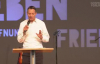 Peter Wenz - Der Vorteil guter Beziehungen - 01-06-2014.flv