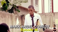MARKETER WANTED (Mark Angel Comedy) (Episode 46).mp4